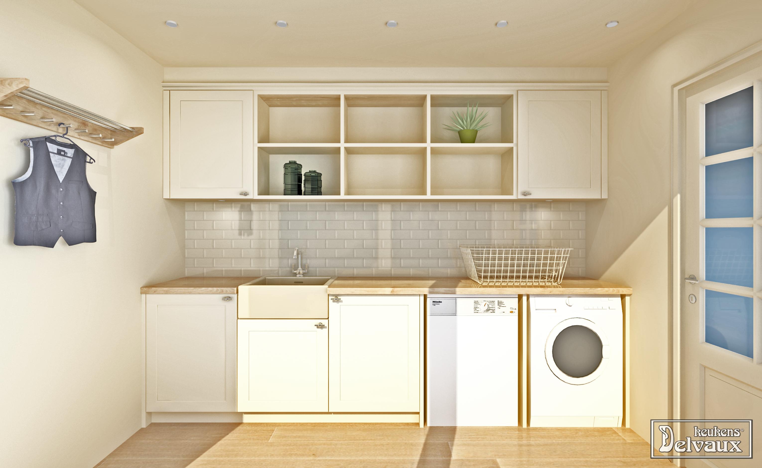 Droog Design Keuken : Alno showroomkeuken moderne grijze designkeuken met kookeiland